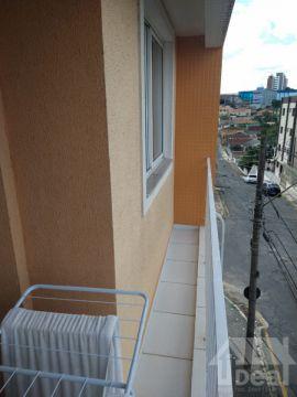 Apartamento Regiao Central