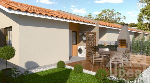 Casa Campo Bello - Oficinas