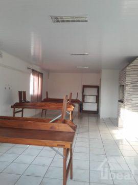 Apartamento 02 Quartos Vila Estrela