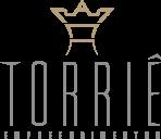 Logo Torriê Imóveis