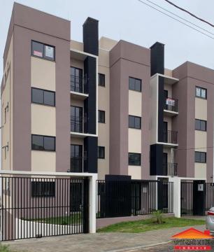 Apartamento Jardim Belo Horizonte