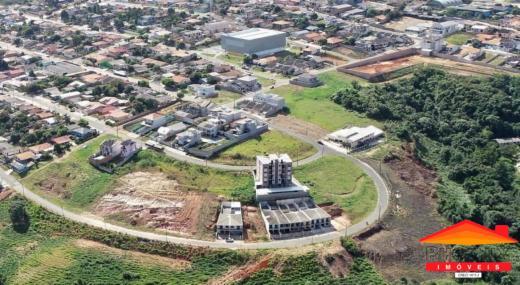 <strong>ÁREA 13.500 m² JARDIM BELO HORIZONTE - ANEXO AO SABARÁ</strong>