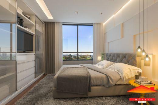 Apartamento  - Residencial L\'  Essence Parc