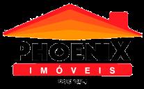 Logo Phoenix Imóveis