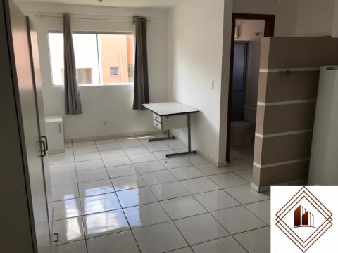 Apartamento Studio - Universiflat