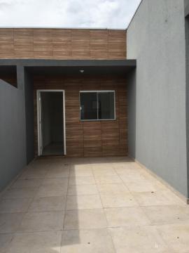 Casa Bairro Parque Dos Pinheiros