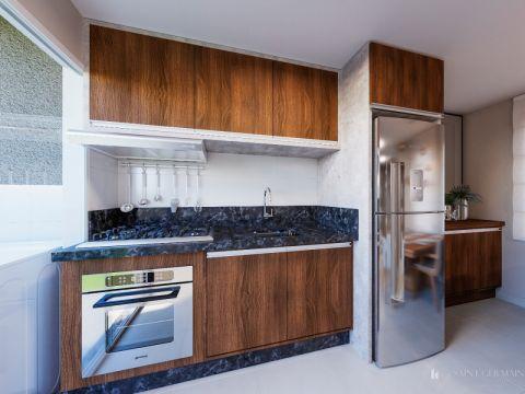 Fácil Residence