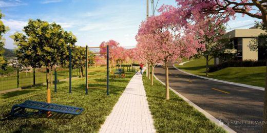 Jardim Alphaville