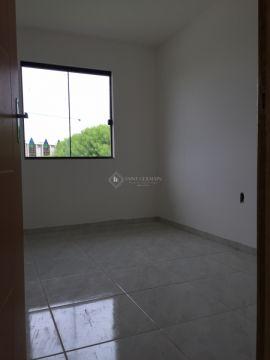Casa Parque Dos Pinheiros