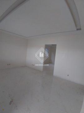 <strong>Casa 3 quartos sendo uma suite com closet e área Gourmet</strong>