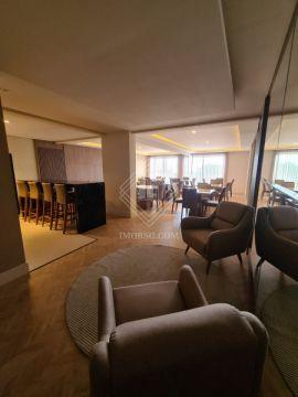 <strong>Apartamento no Edifício Monterey</strong>