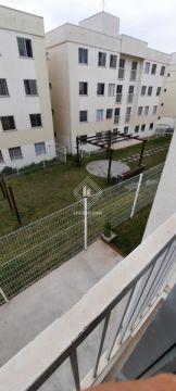 <strong>Apartamento 3 quartos no Orfãs</strong>