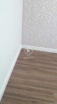 <strong>Apartamento em uvaranas com vaga coberta</strong>