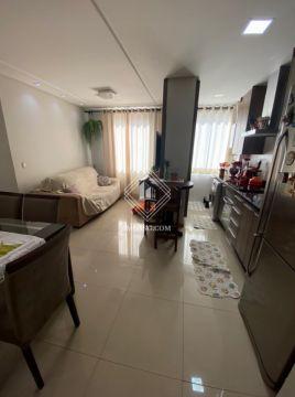 <strong>Apartamento central - Coronel Dulcidio</strong>