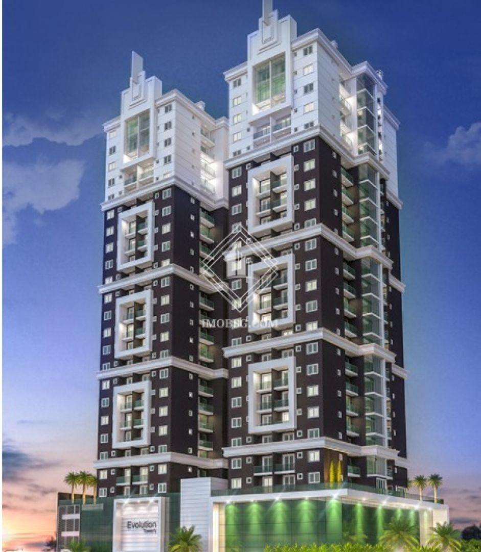 <strong>Apartamento Região Central - 1min UEPG</strong>