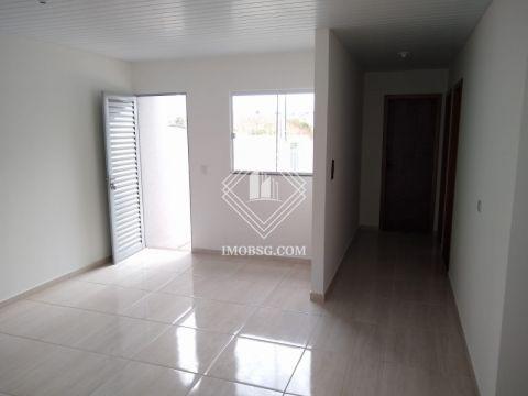 <strong>Casa no Lagoa Dourada de esquina</strong>