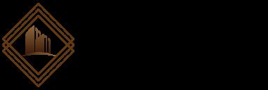 Logo Saint Germain Negócios Imobiliários