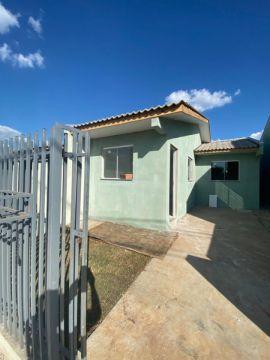 Casa Jardim Amalia