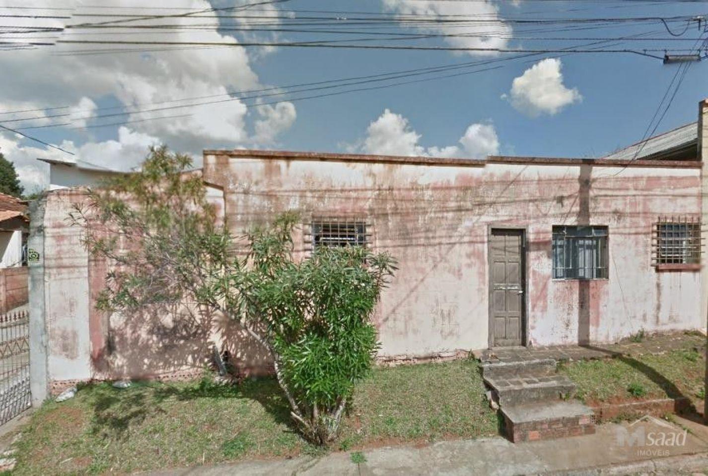 <strong>Casa à venda em Vila Marina</strong>