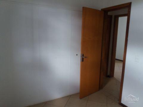 Apartamento à Venda Em Oficinas