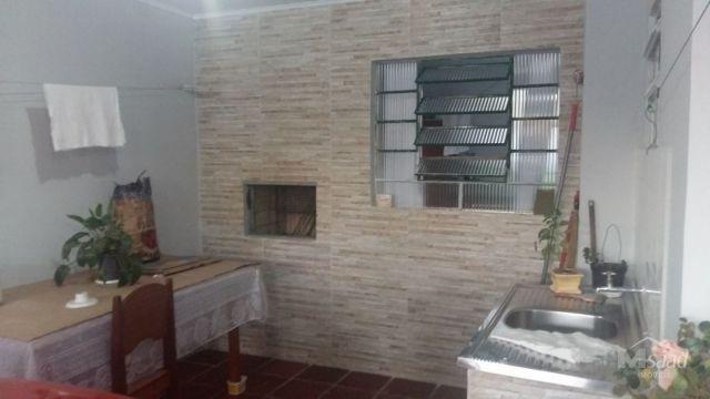 <strong>Casa à venda em Vila Odete</strong>