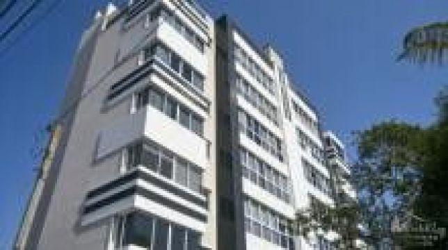 <strong>Apartamento à venda em Jardim América</strong>