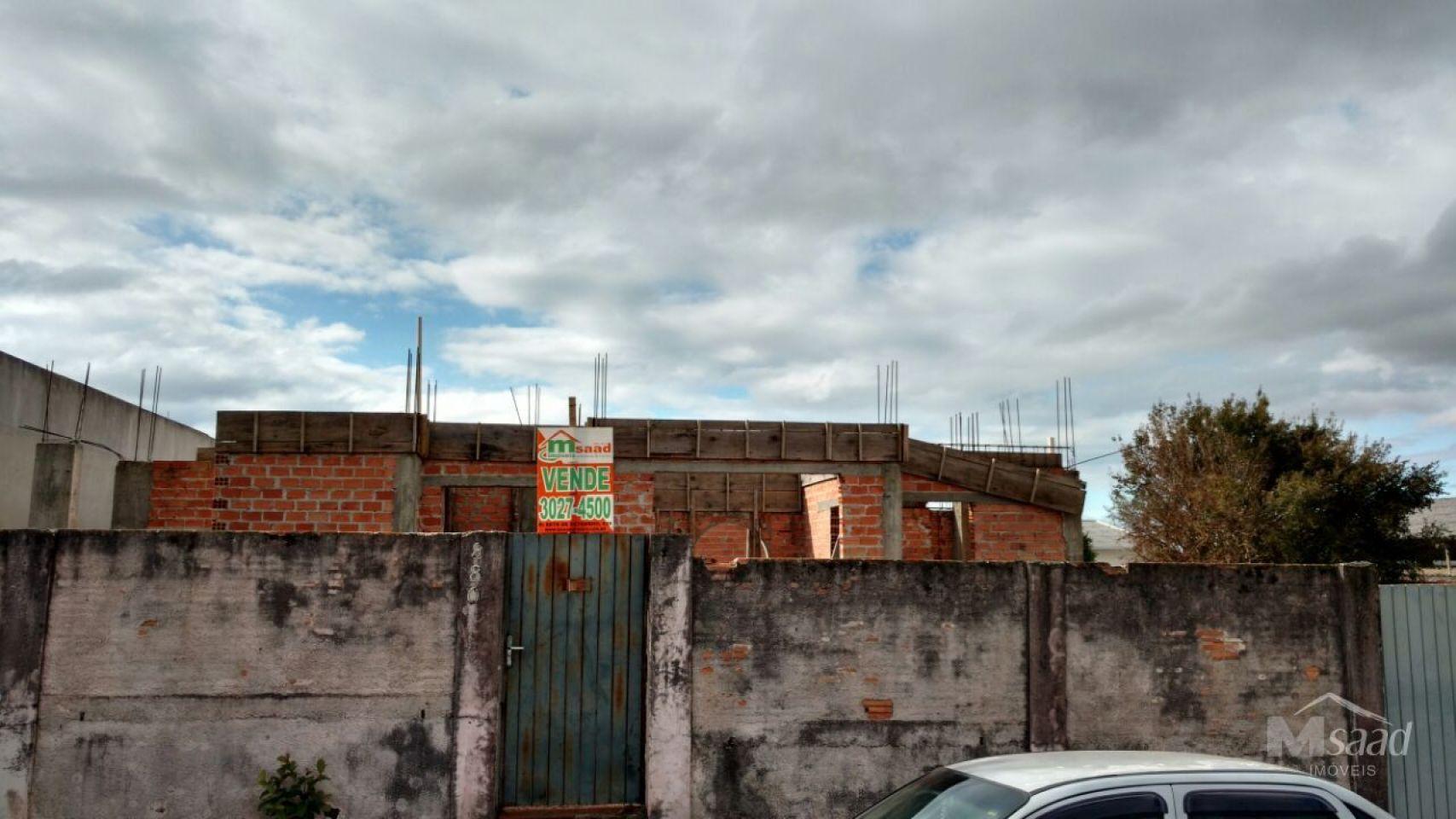 <strong>Terreno à venda em Boa Vista</strong>