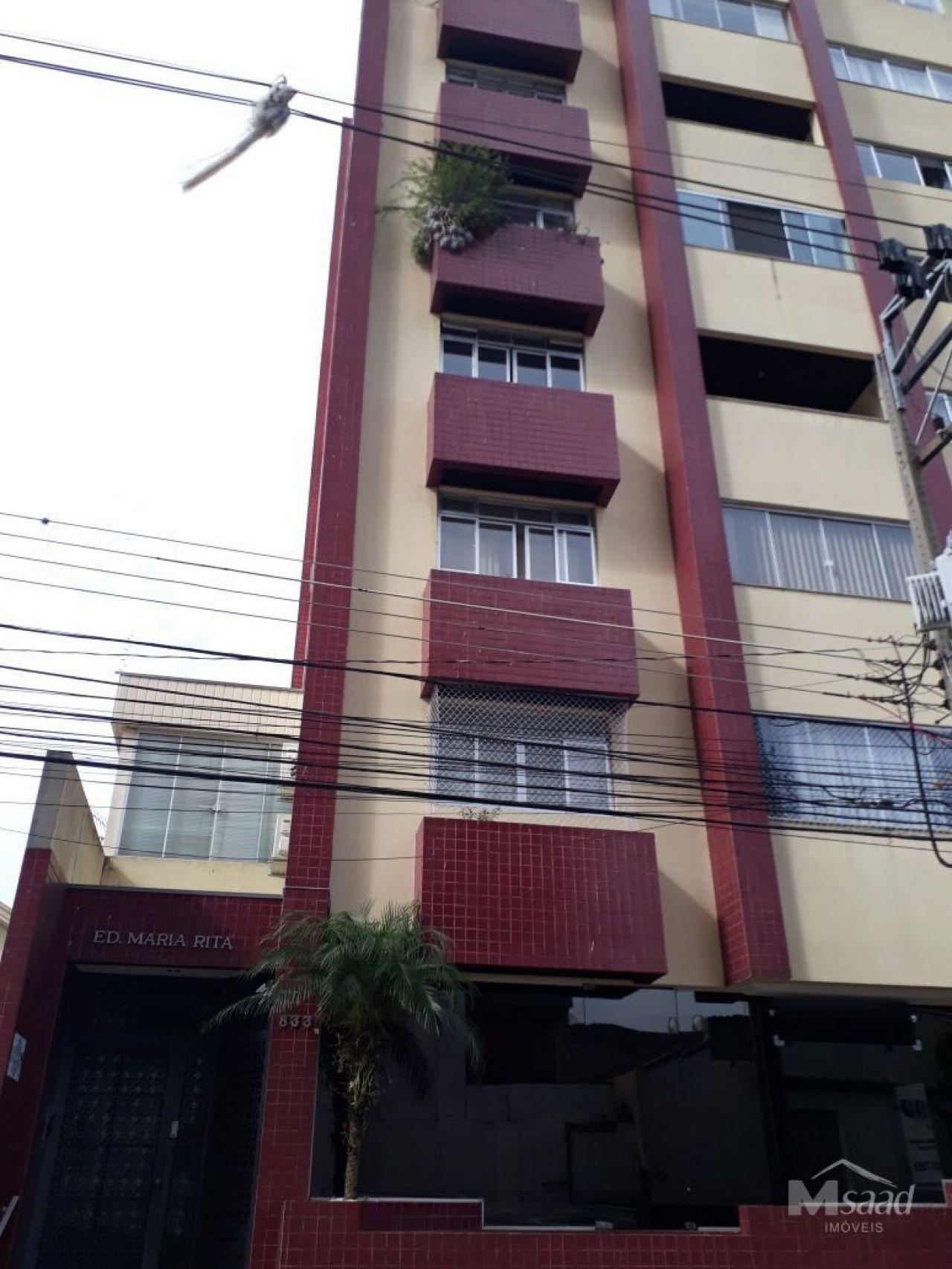 <strong>Apartamento à venda</strong>