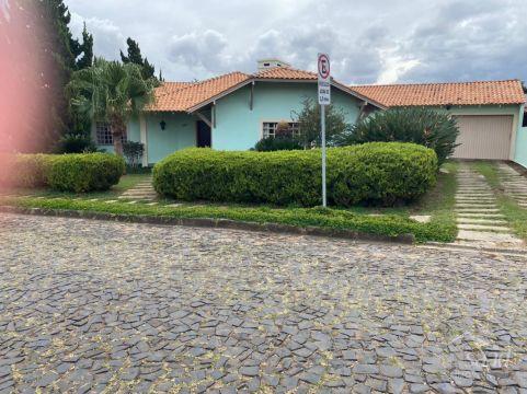 <strong>Casa para alugar em Ronda</strong>