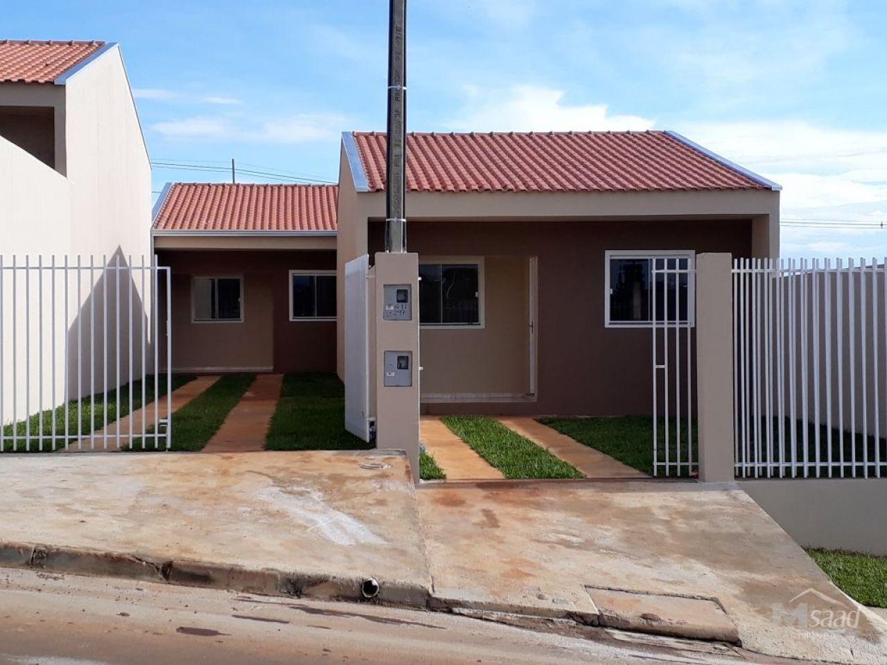 <strong>Casa à venda em Parque dos Pinheiros</strong>