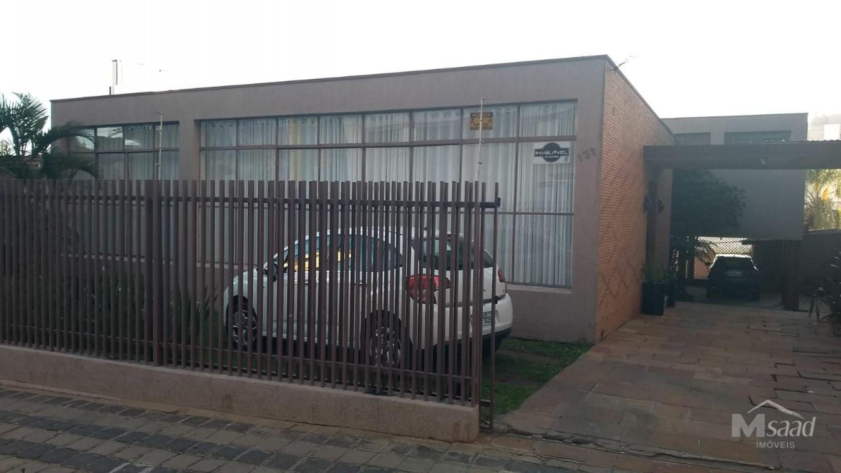 <strong>Casa para alugar em Centro</strong>