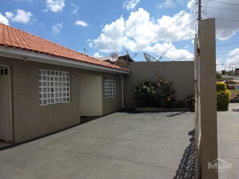 <strong>Casa à venda em Neves</strong>