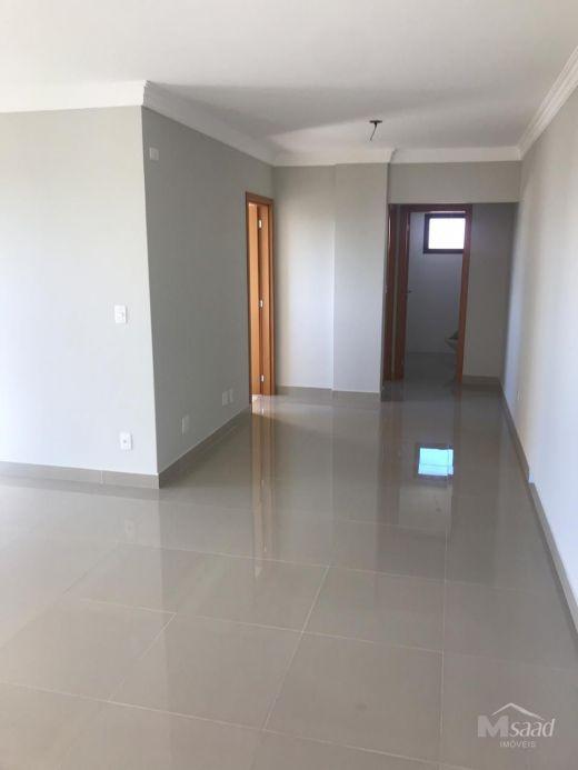 <strong>Apartamento à venda em Órfãs</strong>