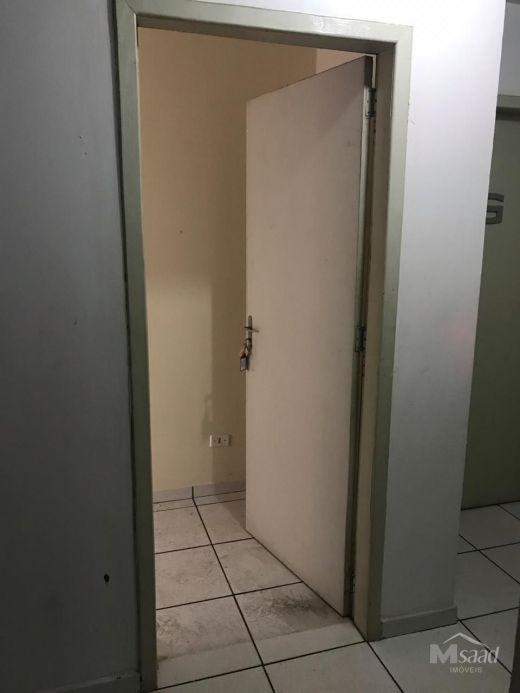 <strong>Sala para alugar em Centro</strong>