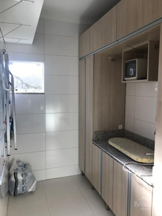 <strong>Casa à venda em Jardim Carvalho</strong>