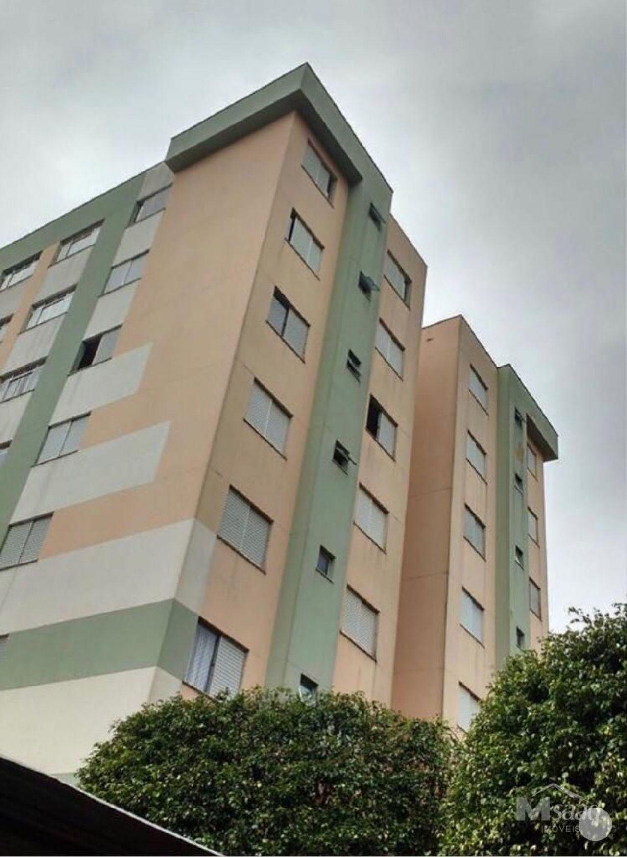 <strong>Apartamento Rio Tibagi em Estrela</strong>