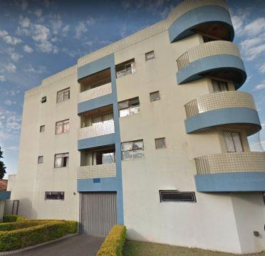 Foto Imóvel - Apartamento Para Alugar Em órfãs