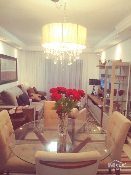 Apartamento Para Alugar Em órfãs