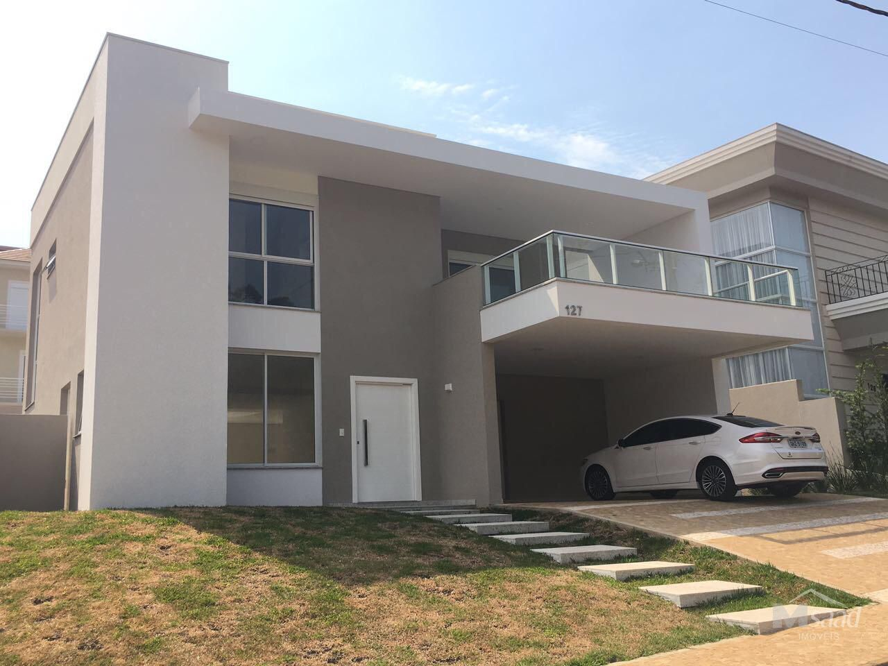 <strong>Casa à venda em Estrela</strong>