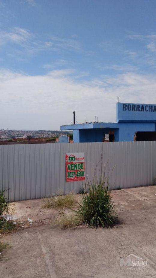 Foto Imóvel - Terreno à Venda Em Contorno