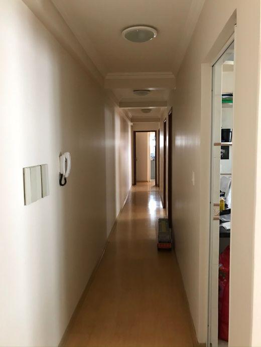 <strong>Apartamento para alugar em Centro</strong>