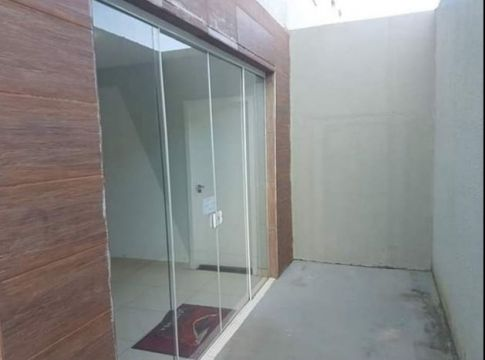 <strong>Apartamento à venda em Sabará</strong>