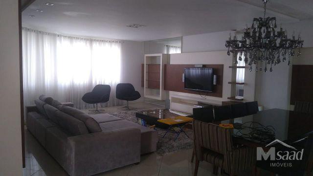 <strong>Casa à venda em Vila Liane</strong>