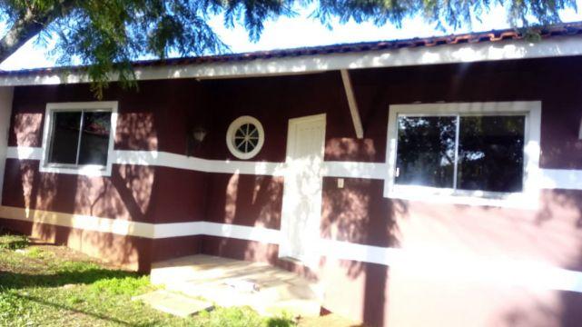 <strong>Casa para venda em Estrela</strong>