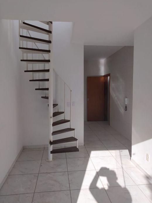 <strong>Apartamento à venda em Contorno</strong>