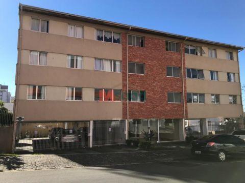 <strong>Apartamento Ed. Maraba para alugar em Centro</strong>