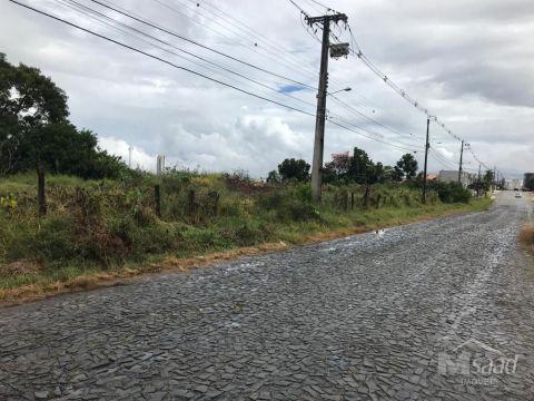 Foto Imóvel - Terreno à Venda Em Jardim Carvalho