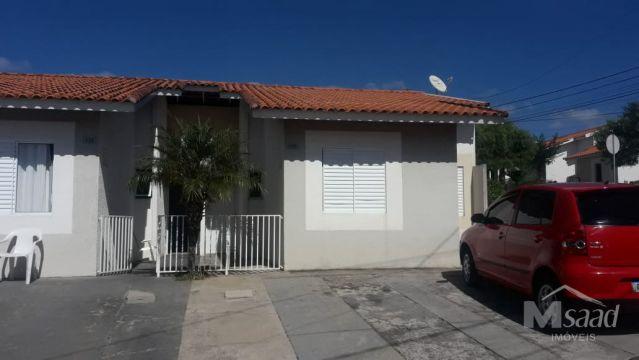 Foto Imóvel - Casa à Venda Em Jardim Carvalho