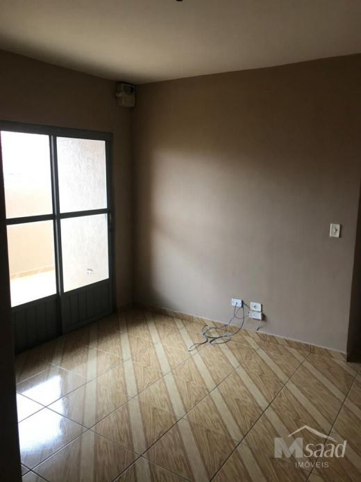 <strong>Apartamento à venda em Boa Vista</strong>