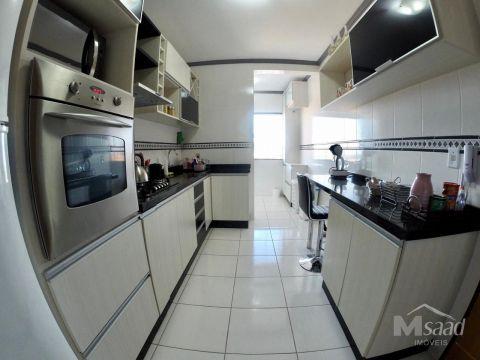 <strong>Apartamento à venda em [bairro] - Rio Bonito</strong>